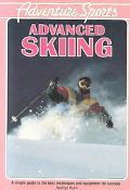 Advanced Skiing