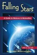 Falling Stars : A Guide to Meteors and Meteorites