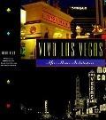 Viva Las Vegas: After Hours Architecture - Alan Hess - Paperback