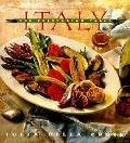 Vegetarian Table: Italy