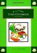 Little Irish Cookbook