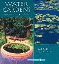 Water Gardens Simple Projects, Contemporary Designs