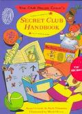 Secret Club Kit