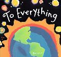 To Everything