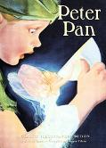 Peter Pan A Classic Illustrated Edition