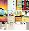 Kitchen Planner Hundreds of Great Ideas for Your New Kitchen