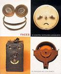 Faces: Deluxe Notecards