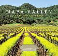 Napa Valley The Ultimate Winery Guide