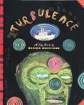 Turbulence A Log Book