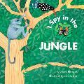 I Spy in the Jungle