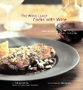 Wine Lover Cooks With Wine Great Recipes for the Essential Ingredient
