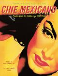 Cine Mexicano Posters from the Golden Age 1936-1956