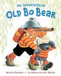 Adventures of Old Bo Bear