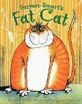 Farmer Smart's Fat Cat