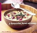 Beautiful Bowl of Soup The Best Vegetarian Recipes
