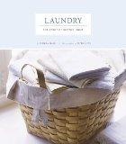 Laundry: The Spirit of Keeping Home