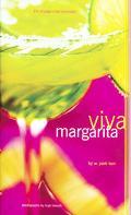 Viva Margarita