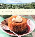 Irish Puddings, Tarts, Crumbles, and Fools 80 Glorious Desserts