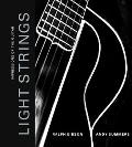 Light Strings: Impressions of the Guitar