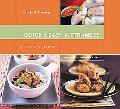 Quick & Easy Vietnamese 75 Everyday Recipes