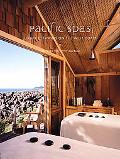 Pacific Spas Luxury Getaways on the West Coast