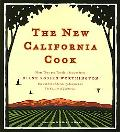 New California Cook