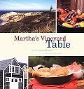 Martha's Vineyard Table