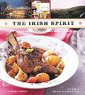 Irish Spirit Recipes Inspired by the Legendary Drinks of Ireland