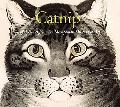 Catnip Artful Felines From The Metropolitan Museum Of Art