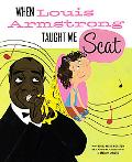 How Louis Armstrong Taught Me to Scat