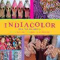 India Color