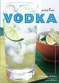 Mini Bar Vodka