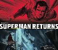 Art of Superman Returns
