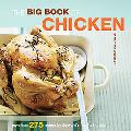 Big Book of Chicken