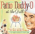 Patio Daddy-O at the Grill