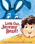 Look Out, Jeremy Bean!