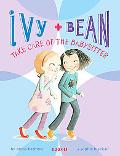 Ivy and Bean Book 4, Vol. 4