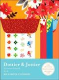Dottier & Jottier Mix and Match Stationery