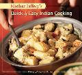 Madhur Jaffrey's Quick & Easy Indian