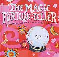 Magic Fortune-teller A Window into Your Future on Every Page