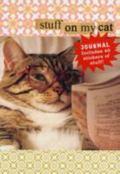 Stuff on My Cat Journal