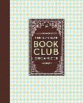The Ultimate Book Club Organizer
