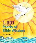 1001 Pearls of Bible Wisdom