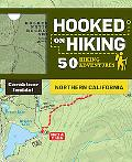 Hooked on Hiking Deck: Northern California