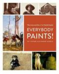 Wyeth Family Biography