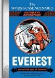 Worst-Case Scenario Ultimate Adventure: Everest: You Decide How to Survive!