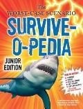 Worst-Case Scenario Survive-O-Pedia