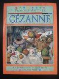 Cezanne (Famous Artists)