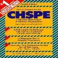 How to Prepare for the CHSPE:California High School Proficency Exam - Sharon Weiner Green - ...