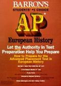 How to Prepare for the Advanced Placement Examination Ap European History